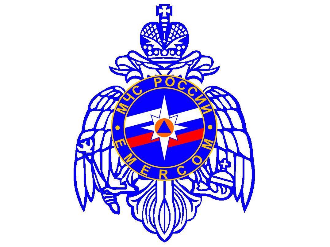 Логотип мчс россии картинки